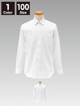 BS-14112 シャツ 商品一覧