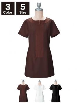 BS-00113 チュニックシャツ(レディース) 商品一覧