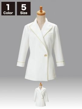 BS-00118 ジャケット(レディース) 商品一覧