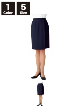 BS-12207 ラップスカート(レディース) 商品一覧