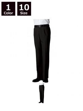 BS-22303 パンツ(裾上げ機能付) 商品一覧