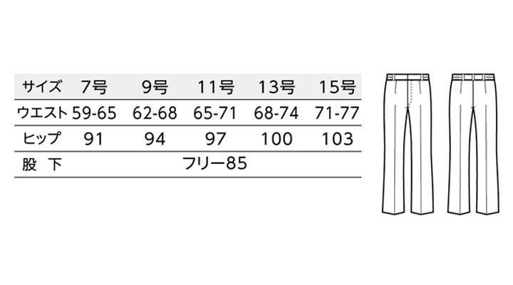 00201_size.jpg
