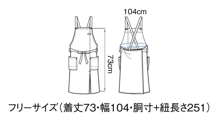 00900-99_size.jpg