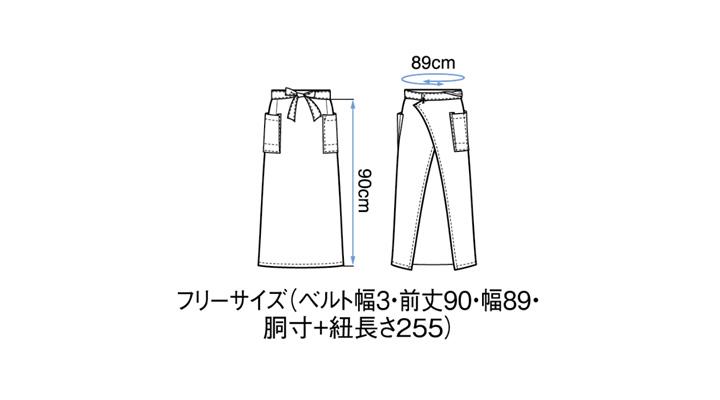 27325_size.jpg