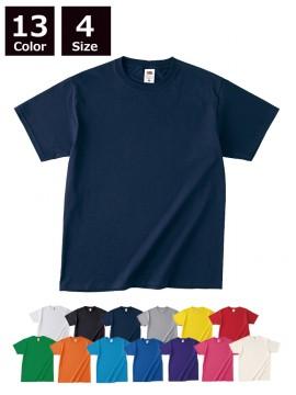 J3930HD フルーツ ベーシックTシャツ