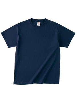 J3930HD フルーツ ベーシックTシャツ 拡大