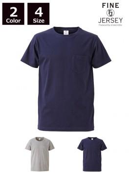 5747_Tshirt_M_2.jpg