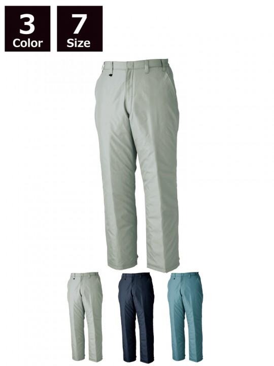 XB150 防寒パンツ