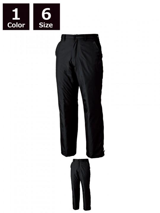XB200 防寒パンツ