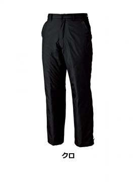 XB200 防寒パンツ カラー一覧
