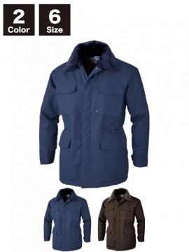XB301 防寒コート