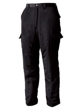 XB320 防寒ズボン 拡大画像