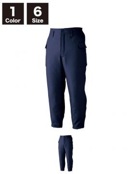 XB427 防寒パンツ