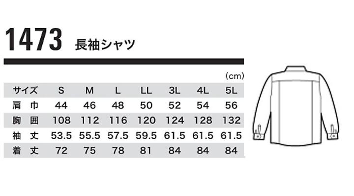 1473-size.jpg