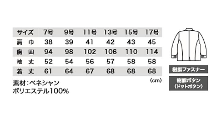 4102_size.jpg