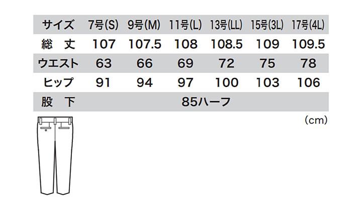 12201_size.jpg