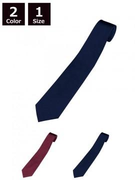 XB15001 ネクタイ 全体図