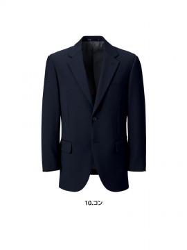 XB16011 ジャケット カラーバリエーション