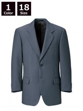 16020 ジャケット 全体図