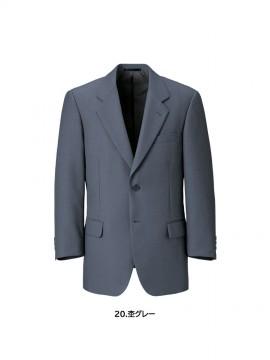 16020 ジャケット カラーバリエーション