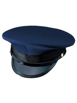 18503 制帽 拡大図