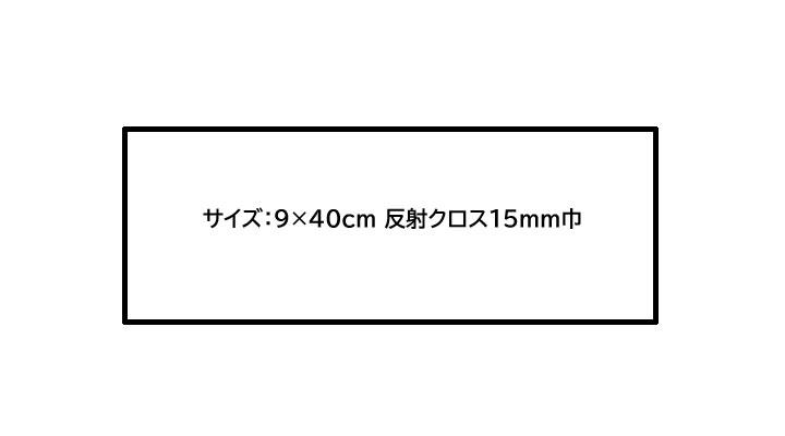 18541_size.jpg