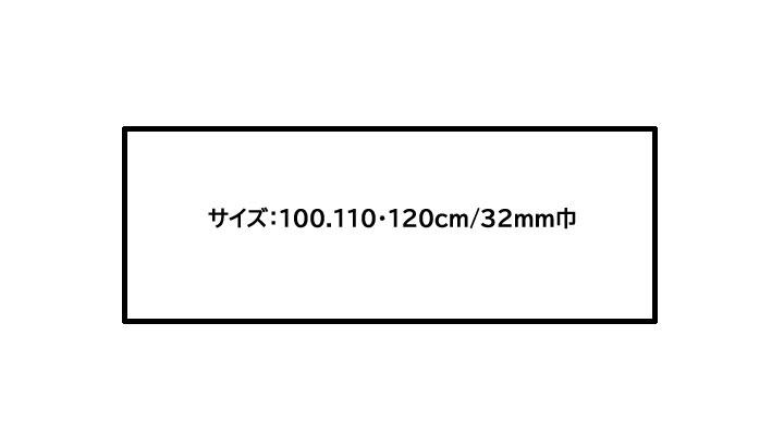 18560_size.jpg