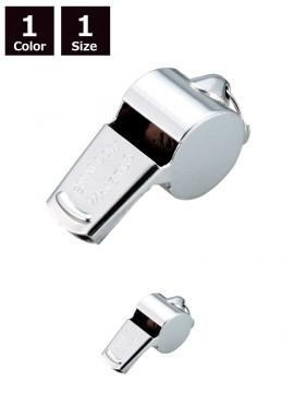警笛真鍮製 小