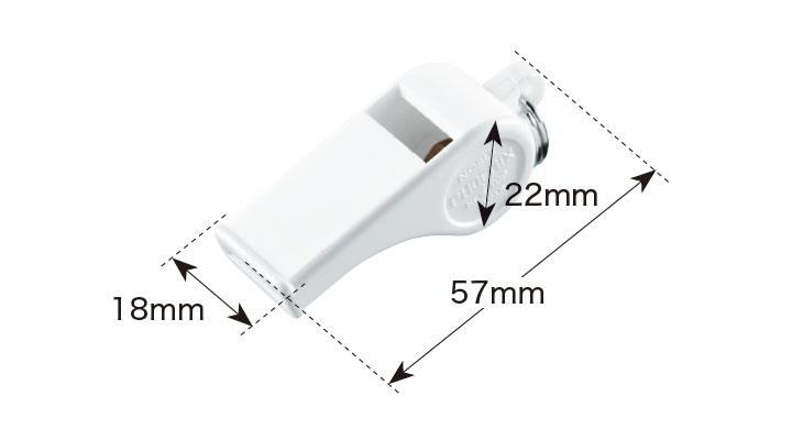 18621_size.jpg