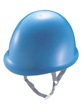 18701 ヘルメット 拡大図