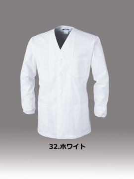 XB25100 長袖上衣 カラーバリエーション