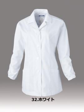 XB25115 長袖上衣 カラーバリエーション