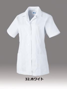 XB25116 半袖上衣 カラーバリエーション