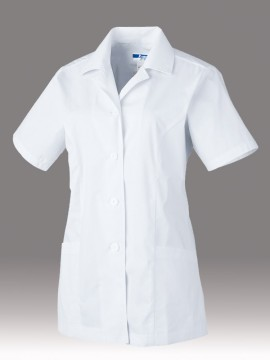 XB25116 半袖上衣 拡大図