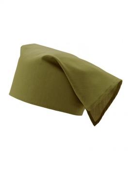 XB25705 三角巾 拡大図