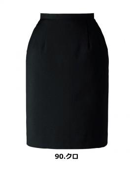 40017 スカート カラーバリエーション
