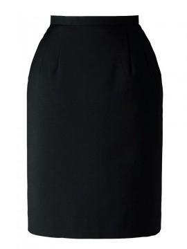 XB40017 スカート 拡大図