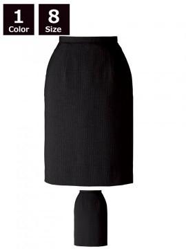 40027 スカート 全体図
