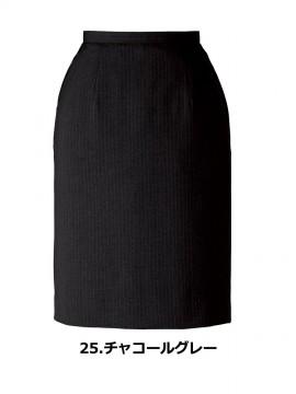 40027 スカート カラーバリエーション