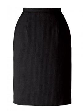 40027 スカート 拡大図