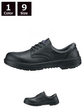 85021 短靴 全体図