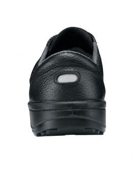 85021 短靴 裏面