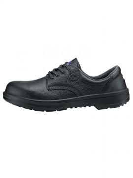 85021 短靴 拡大図