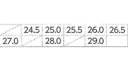 XB-85206_06.jpg