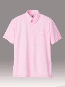 半袖シャツ【男女兼用】