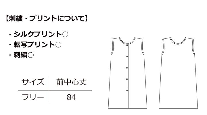 SC-G439-06.jpg