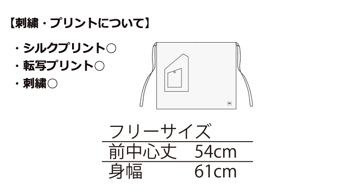 BM-LCK79010-06.jpg