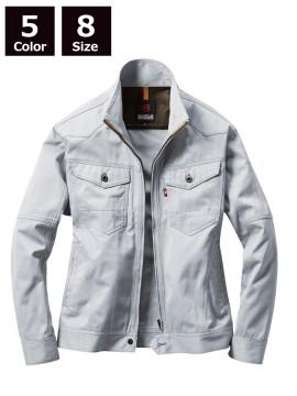 ジャケット(ユニセックス)