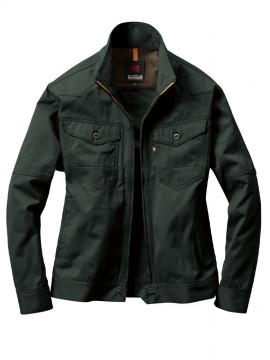 1511 ジャケット(ユニセックス) ザック