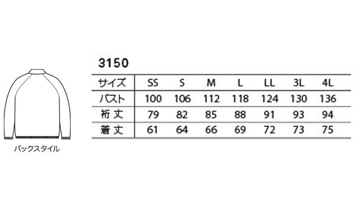 3150-size.jpg